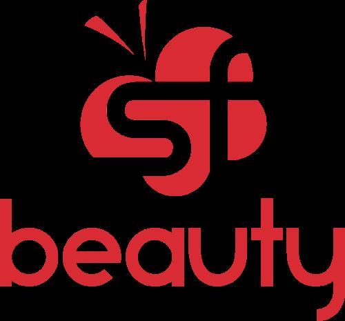 SF Beauty